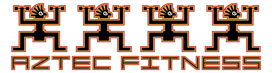 Aztec Fitness and Wellness