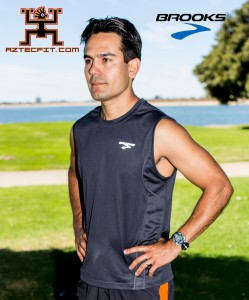 Aztecfit.brooks promo 1