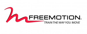 FreeMotion Logo