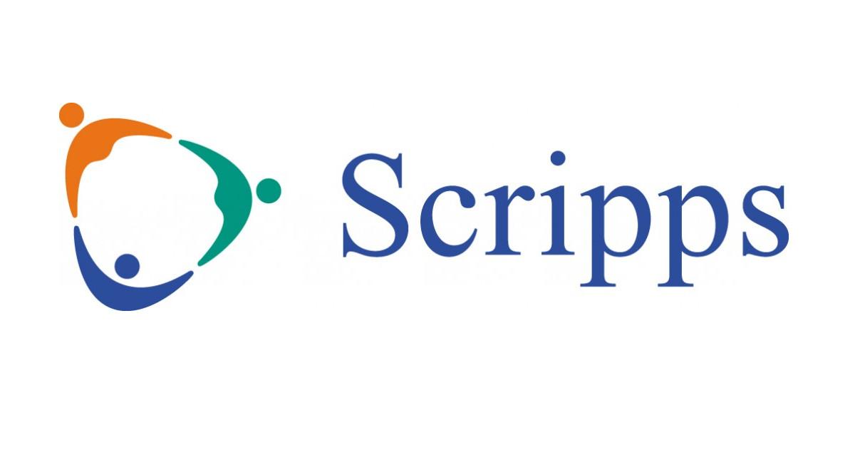 Scripps-Logo-1