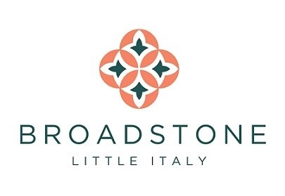 broadstone-Little-Italy logo
