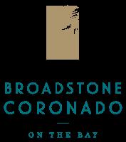 broadstone coronado logo