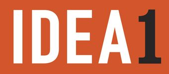 idea1 logo